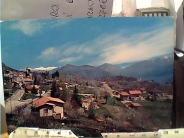 CUASSO ALA MONTE SCORCIO VB1980  FO4571 - Varese