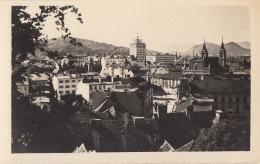 Slovénie - Ljubljana - Slovenia