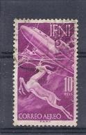 150026389  IFNI  ESPAÑA  EDIFIL  Nº  94 - Ifni