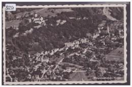 FÜRSTENTUM LIECHTENSTEIN - VADUZ - TB - Liechtenstein