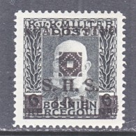 Bosnia And Herzegovina  1 L 27    * - Bosnia And Herzegovina