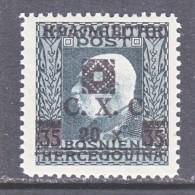 Bosnia And Herzegovina  1 L 28    * - Bosnia And Herzegovina