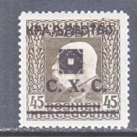 Bosnia And Herzegovina  1 L 31    * - Bosnia And Herzegovina