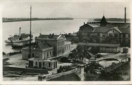 HONGRIE(MOHACS) - Ungarn
