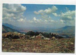 SWAZILAND - AK280261 ... Valley - Swaziland