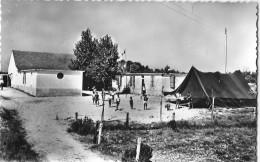 85 - NOTRE DAME DE MONTS - Autres Communes