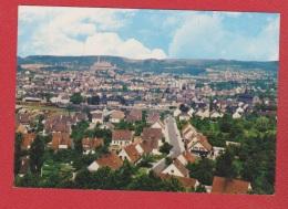 Bexbach --   --  S 927 - Saarpfalz-Kreis