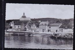 CUMIERES - France