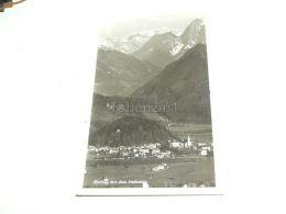 Golling Mit Dem Dachstein Austria - Golling