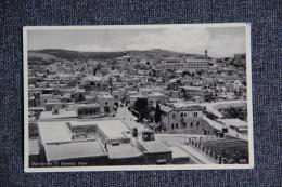 BETHLEHEM - General View