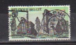 5F Abdij Van Soleilmont Uit 1974 (OBP 1720 ) - Unclassified