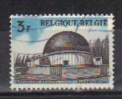 3F Nieuw Planetarium Laken Uit 1974 (OBP 1718 ) - Unclassified
