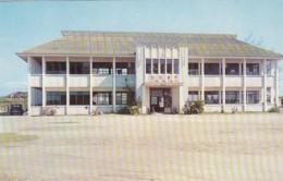 Brunei Kuala Belait Chung Hua School - Brunei