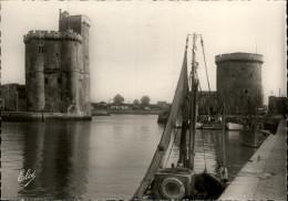 17 - LA ROCHELLE - - La Rochelle
