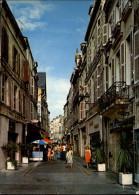 17 - LA ROCHELLE - Rue Du Temple - La Rochelle