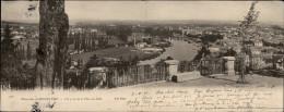16 - ANGOULEME - Carte Panoramique - Angouleme