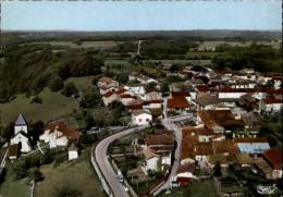 16 - BEAULIEU-SUR-SONNETTE - Autres Communes