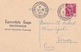 Espéranto - Organisaties