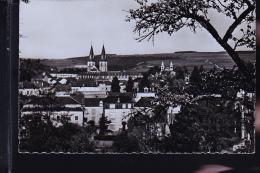 ECHTERNACH 1958 - Postales