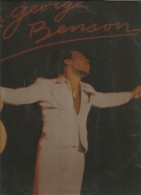 LP6---  DISCO  LP  33,  USATO,  MUSICA ,  GEORGE  BENSON,  1978, - Jazz