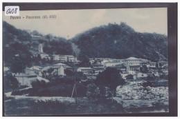PERRERO - TB - Autres Villes