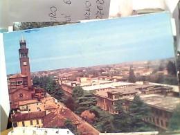 CASTELLANZA,Cotonificio CANTONI E Scorcio VB1983  FO4602 - Varese