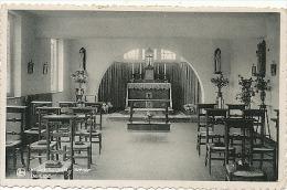 Beersse - Kliniek St. Jozef - De Kapel - Beerse