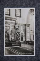 DAMAS - Mosquée Des Omniades.