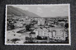 CARACAS - Vista General - Venezuela