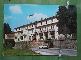 KOV 381 - LUHACOVICE - Tschechische Republik