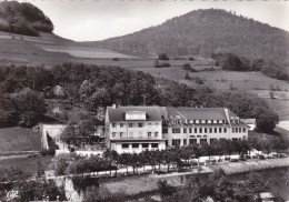 CPSM   ORBEY  68   Hotel Beau-site - Orbey