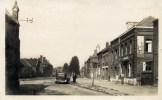 59 CAMBRAI - Rue Saint-Druon - Animée, Voiture Ancienne - Cambrai