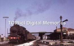 Railway Photo Italy 625.149 Mantova Sep'73 - Repro's