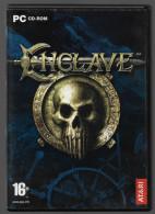 PC Enclave - Jeux PC