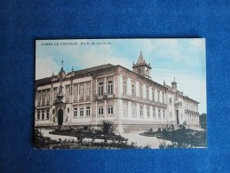 Portugal Postcard, Viana Do Castelo - Portugal