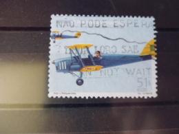 PORTUGAL  YVERT N° 2328 - 1910-... République