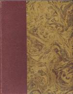 LE LIVRE DE LA JUNGLE. - Edition DELAGRAVE 1953.Nombreuses Illustrations De Roger REBOUSSIN. 155 Pages - Autres