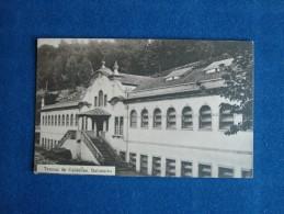 Portugal Postcard, Caldellas - Portugal