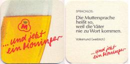 #D113-223 Viltje Moninger - Sous-bocks