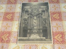 Koloman Altar In Melk Austria - Melk