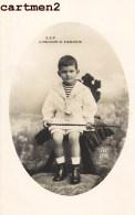 S.A.R. IL PRINCIPE DI PIEMONTE ITALIA FAMIGLIA REALE ROYALTY - Case Reali