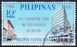 Yv. 652-FIL-3459 - Philippines