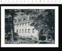 Gasthaus U. Pension Deutscher Hof - Görwihl / Baden / CP 2/405 - Waldshut-Tiengen