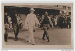 Tomá Garrigue Masaryk - Thomas Masaryk Czechoslovak President, Sociologist & Philosopher - People