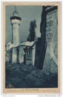 France -  Exposition Coloniale Internationale - Paris 1931 - Exhibitions