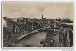 Amsterdam - Rokin - Amsterdam