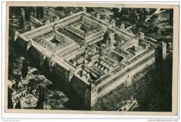 Croatia - Split - Dioklecijanova Pala&#269 A U Splitu - Diocletians Palace - Palace Of Emperor Diocletian - Croatia