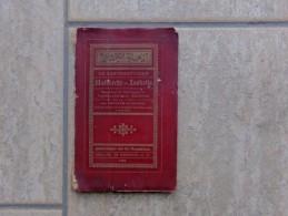 De Aartshertogen Aalbrecht En Isabella Door Andreas De Ruyter, 63 Blz., Antwerpen, 1899 - Non Classés