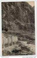 Greece - Delphi - Greece