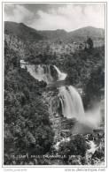 Ceylon (Sri Lanka) - St. Clairs Falls - Talawakelle - Sri Lanka (Ceylon)